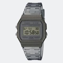 Casio Vintage Casio Vintage Standard Ρολόι Χειρός (9000063552_001)