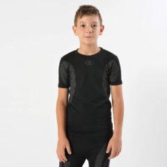 Champion Champion Παιδικό Ισοθερμικό T-Shirt (9000018193_1862)