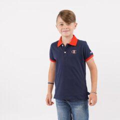 Champion Champion Παιδικό Polo T-shirt (9000071128_50967)