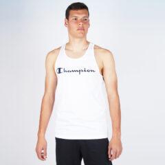 Champion Champion Men's Tank Top (9000049280_1879)