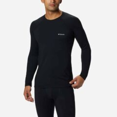 Columbia Columbia Midweight Stretch Long Sleeve Top Baselay (9000089590_1469)