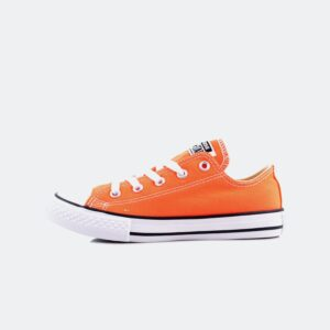 converse Converse Chuck Taylor All Star Παιδικά Παπούτσια (10800001334_26630)