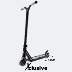 Coolslide Coolslide Grunge Scooter (9000061559_1480)