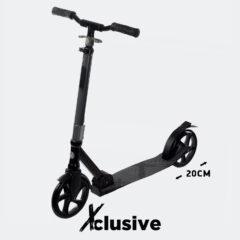 Coolslide Coolslide Snappy Scooter (9000061553_48408)