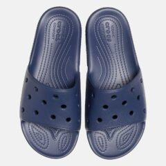crocs Crocs Classic Crocs Slide Ανδρικές Παντόφλες (9000073119_1629)