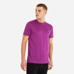 Ellesse Ellesse Antako Ανδρικό T-Shirt (9000076469_3149)