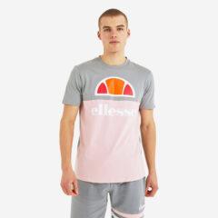 Ellesse Ellesse Arbatax Ανδρικό T-Shirt (9000076402_1730)