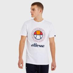 Ellesse Ellesse Campa Ανδρικό T-shirt (9000076413_1539)