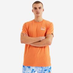 Ellesse Ellesse Canaletto Ανδρικό T-Shirt (9000076403_3236)