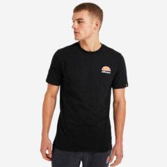Ellesse Ellesse Canaletto Ανδρικό T-Shirt (9000076455_52238)