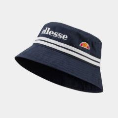 Ellesse Ellesse Lorenzo Bucket Hat Παιδικό Καπέλο (9000076273_1629)