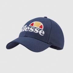 Ellesse Ellesse Ragusa Παιδικό Καπέλο (9000076271_1629)