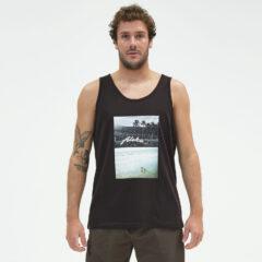 Emerson Emerson Ανδρική Αμάνικη Μπλούζα (9000070431_1469)