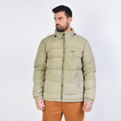 Emerson Emerson Men's P.p. Down Jkt With Roll-In Hood (9000036091_40990)