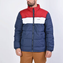 Emerson Emerson Men's P.p. Down Jkt With Roll-In Hood (9000036092_40991)