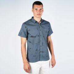 Emerson Emerson Men's S/s Shirts (9000048644_43932)