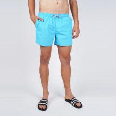Emerson Emerson Men's Volley Shorts (9000048636_3242)