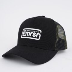 Emerson Emerson Unisex Καπέλο (9000070502_50707)