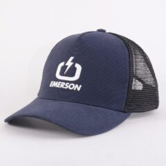 Emerson Emerson Unisex Trucker Cap (9000036157_3472)