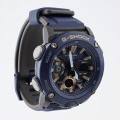G-Shock G-Shock Ρολοι Χειρος Casio G-Shock (9000088960_3462)