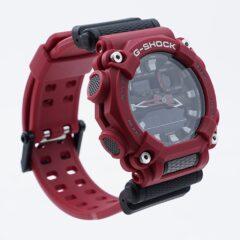 G-Shock G-Shock Ρολοι Χειρος Casio G-Shock (9000088961_1634)