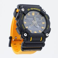 G-Shock G-Shock Ρολοι Χειρος Casio G-Shock (9000088962_2005)