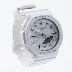 G-Shock G-Shock Ρολοι Χειρος Casio G-Shock (9000088968_1539)
