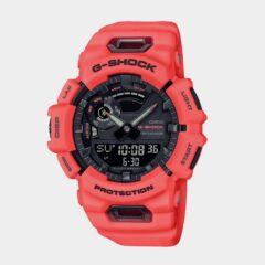 G-Shock G-Shock 11-GBA-900-4AER Unisex Ρολόι Χειρός (9000088963_1634)