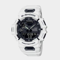 G-Shock G-Shock 11-GBA-900-7AER Ρολόι Χειρός (9000088964_1539)