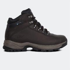 HI-TEC HI-TEC Eurotrek Lite Ανδρικά Παπούτσια Ορειβασίας (9000071847_51150)