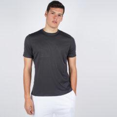 Helly Hansen Helly Hansen Tech T-Shirt (9000053514_2066)