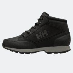 Helly Hansen Helly Hansen Torshov Hiker (9000090542_55865)