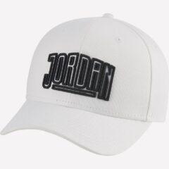 JORDAN Jordan Casquette Sport DNA Classic99 Unisex Καπέλο (9000081877_1540)