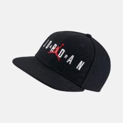 JORDAN Jordan Jan Jumpman Air Cap Παιδικό Καπέλο (9000071282_1469)