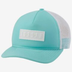 JORDAN Jordan Jumpman Air Trucker Unisex Καπέλο (9000077831_52674)