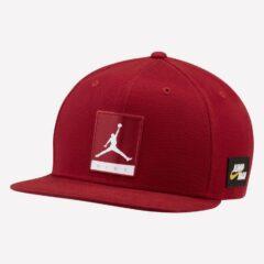 JORDAN Jordan Jumpman Pro Unisex Καπέλο (9000081873_19985)
