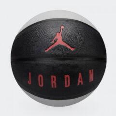 JORDAN Jordan Playground 8P (9000026365_1604)