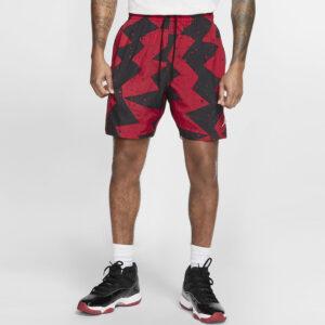 JORDAN Jordan Poolside 18Cm Ανδρικό Shorts (9000056720_13240)