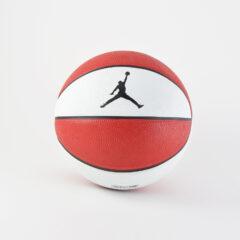 JORDAN Jordan Skills Νο. 3 (9000026368_30819)