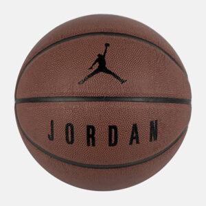 JORDAN Jordan Ultimate 8P (9000040965_42012)