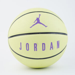 JORDAN Jordan Ultimate 8P (9000078589_52938)