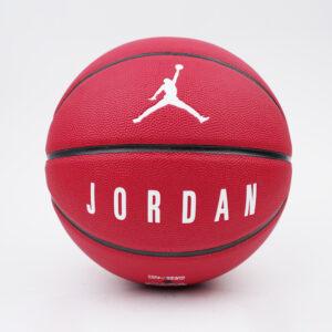 JORDAN Jordan Ultimate 8P (9000078590_52937)
