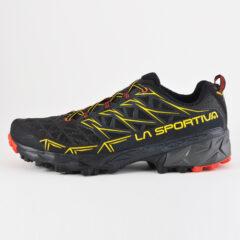La Sportiva La Sportiva Akyra Ανδρικά Παπούτσια για Trail (9000031213_1469)
