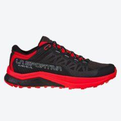 La Sportiva La Sportiva Karacal Ανδρικά Παπούτσια για Trail (9000075030_51909)