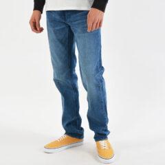 Lee Lee Daren Zip Fly Men's Jeans (9000018746_35733)
