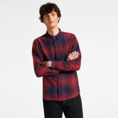 Lee Lee Riveted Shirt Ανδρικό Πουκάμισο (9000066579_18504)