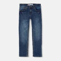 Levis Levis 511 Slim Fit Παιδικό Παντελόνι Jean (9000063709_48845)