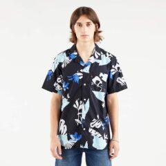 Levis Levi's Cubano Shirt Collage Ανδρικό Πουκάμισο (9000072260_26098)