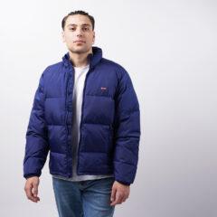 Levis Levi's Fillmore Short Jacket Ανδρικό Μπουφάν (9000054180_26098)