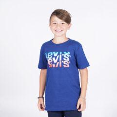Levis Levis Graphic Παιδική Μπλούζα (9000075981_1619)